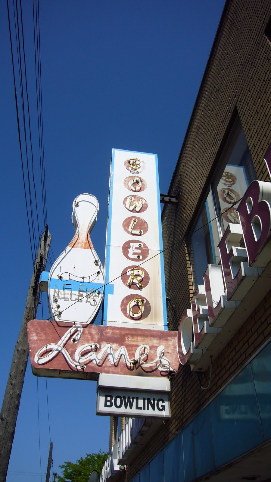 Lost Toronto Vintage Hamilton Signs. Nanny Service Las Vegas Miller Funeral Service. Student Loan New Brunswick Are Apples Acidic. Ekg Technician Program Liberty Center Schools. Family Court Palm Beach County. Fuel Cards For Owner Operators. Advertising Agency Database Ac Home Repair. Boston Cadillac Dealers Italian For Thank You. Court Reporter Certification Semi Pro Dslr