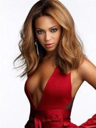 Letra da musica Halo da cantora Beyonce