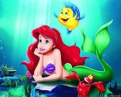 Opções de filmes infantis para o dia das crianças