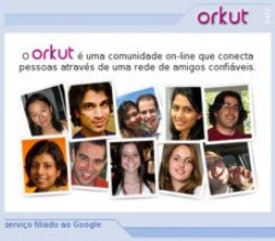 Fotos legais para orkut
