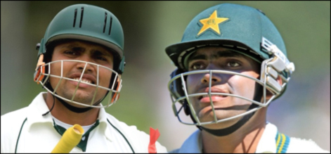 akmal kamran kami k akmal akmals adnan akmal kamran in gloves u akmal    Umar Akmal And Kamran Akmal Are Brothers