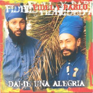 Fidel Nadal   Discografia Completa   DD   MF Fidel+nadal+y+pablo+molina+-+dame+una+alegría+-+frontal