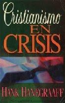 Cristianismo en Crisis