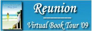 [Reunion+banner.jpg]