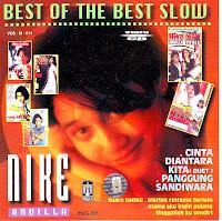 [Cover+CD0019.JPG]