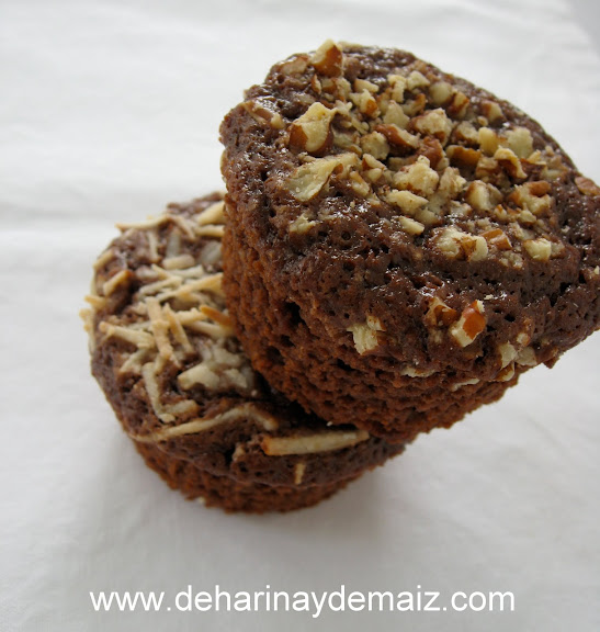 pastelitos-panque-quequitos-de-chocolate