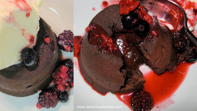 pastel-de-centro-suave-de-chocolate