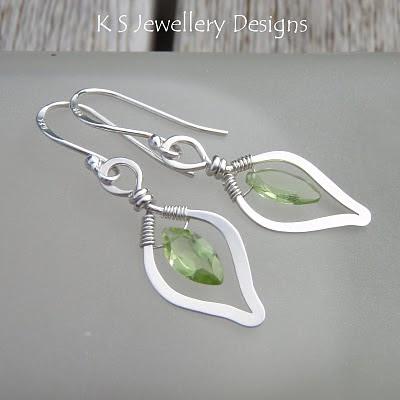 My Win from KS Jewellery Designs