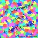 Per Carolina