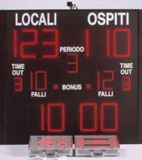 Foggia-Foligno 4-4. Chi segna l'ultimo vince.
