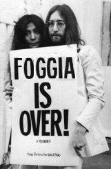 10 notizie semi-serie su Foggia-Lanciano che gli altri non vi diranno