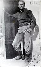 Abe Osheroff