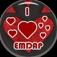 Soy Fans de Emdap