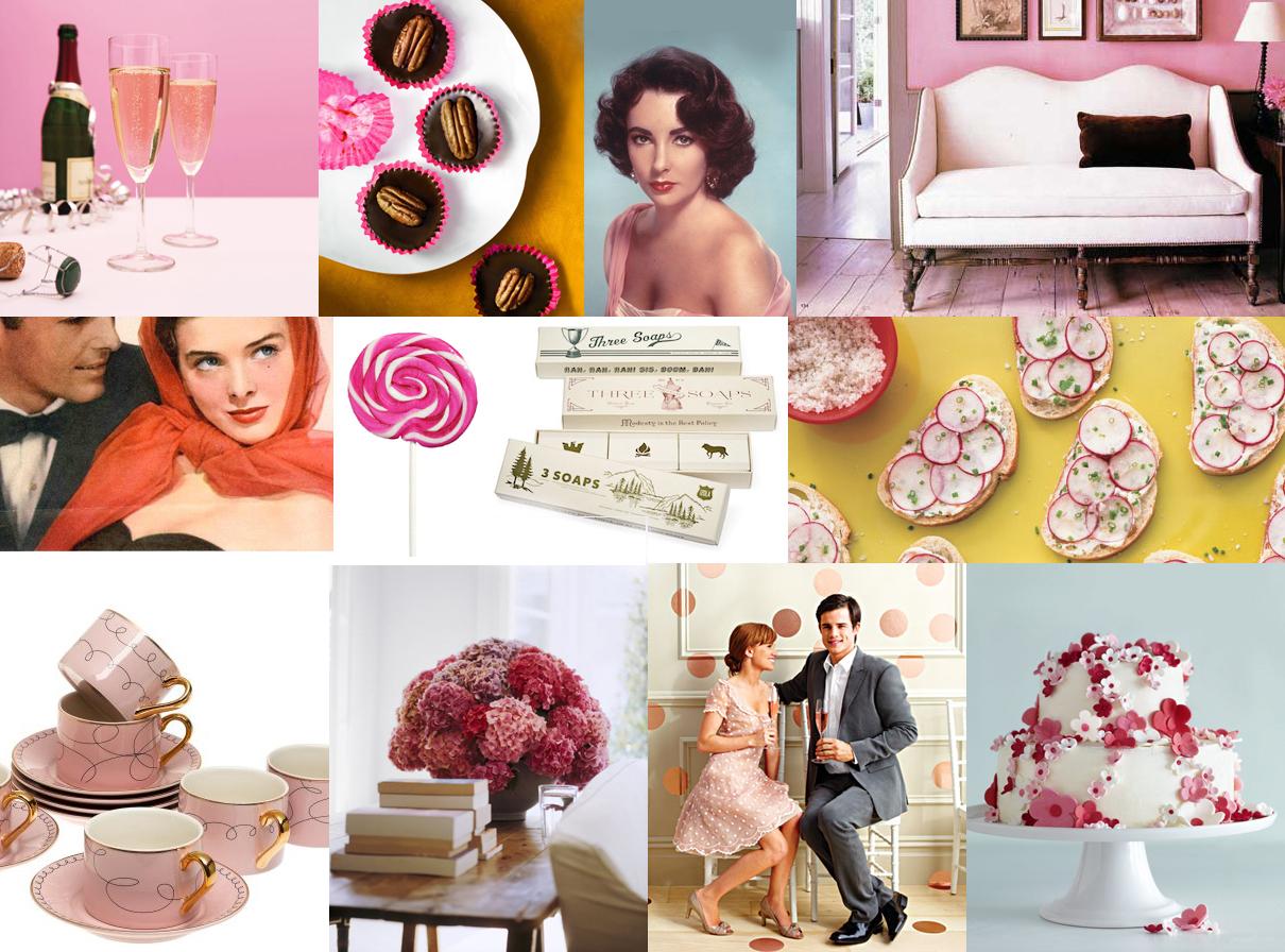 http://1.bp.blogspot.com/_4ODwb82b_ak/TUzaAWmnrrI/AAAAAAAABa8/Kfm60DtmIrM/s1600/pinkandbrowninspirationboard.jpg