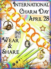 International Charm Day 2014