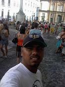 DJ MARQUINHOS FC EM PELOURINHO