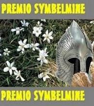PREMI SYMBELMINE