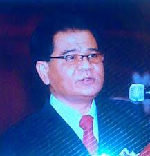 Leader Johor Bahru