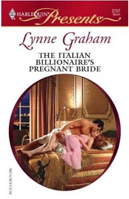 Lynne Graham The Italian Billionaires Pregnant Bride 1 | Personal Blog