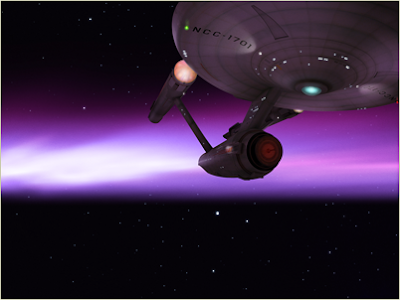 star trek enterprise wallpaper. Download this Star Trek