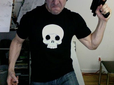 punisher skull t shirt punisher skull t shirt zombies book