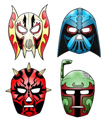 general grievous wallpaper. General Grievous, Darth Vader,
