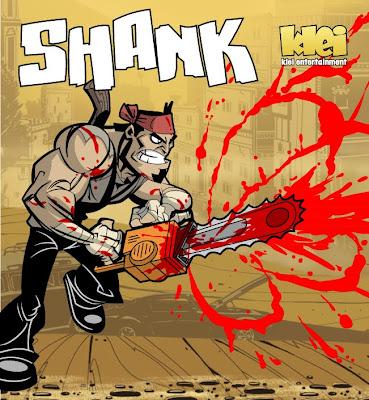 ¿Cual fue el ultimo juego que ganaste? - Página 4 Shank1