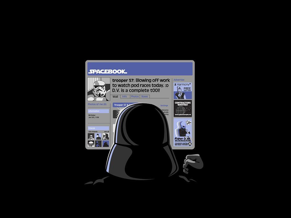 http://1.bp.blogspot.com/_4OYGjUrdllo/SqwA1NjyEzI/AAAAAAAAcs8/zm95U2SRL3g/s1600/spacebook_wallpaper.jpg