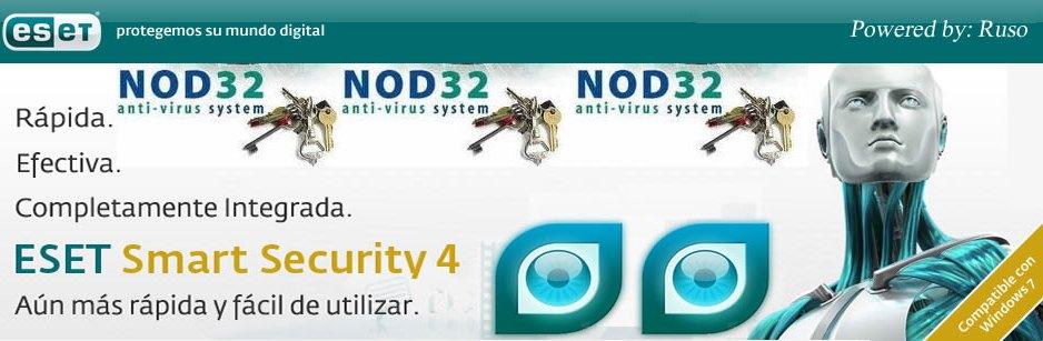 Manten Actualizado tu Antivirus
