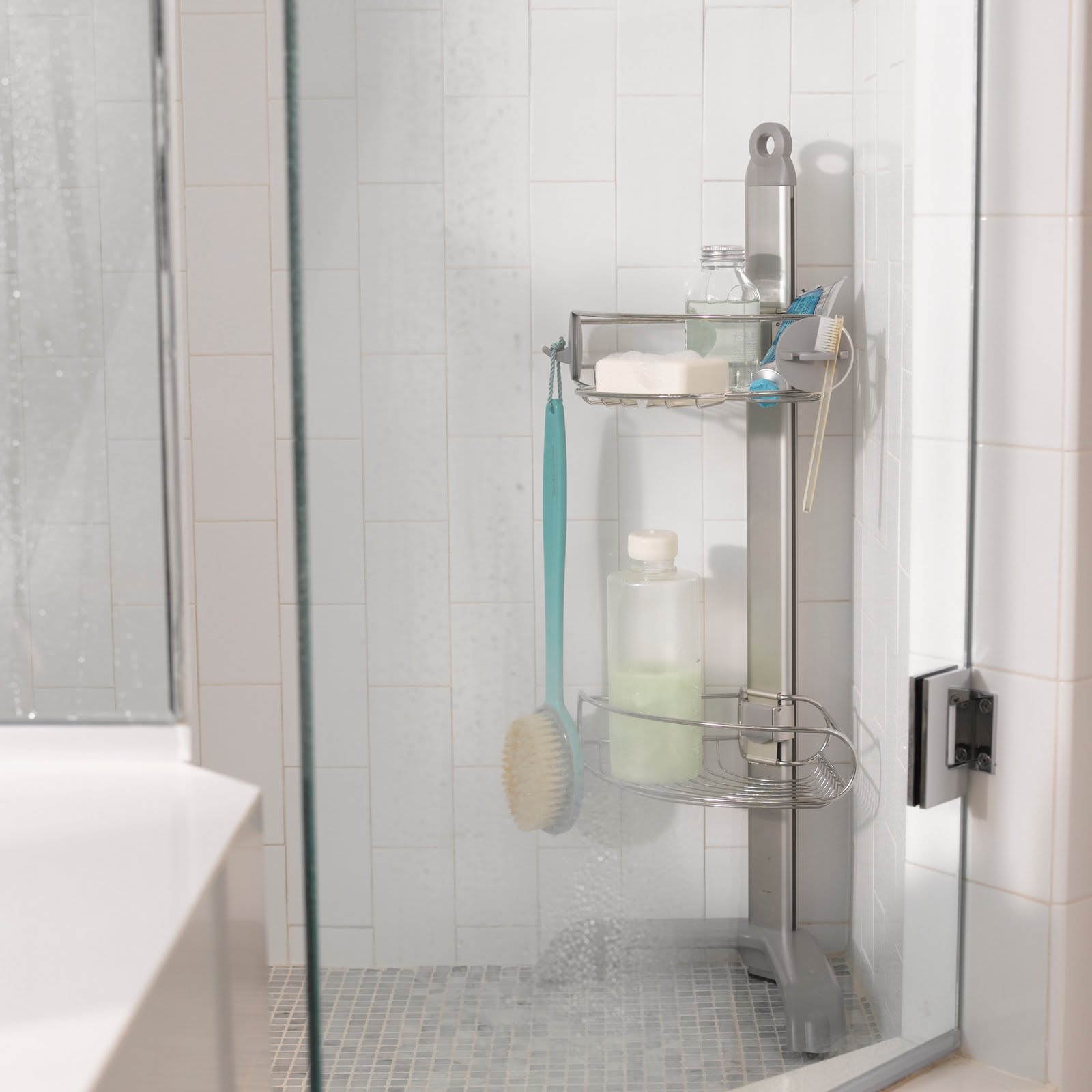 Impressive Corner Shower Caddy 1600 x 1600 · 126 kB · jpeg