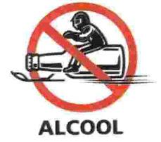 Não Beba