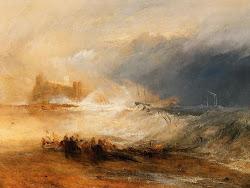 A mais procurada de Turner