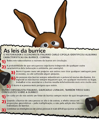 http://1.bp.blogspot.com/_4OspEXspN2I/SPYF4NGgIYI/AAAAAAAACT8/BoX1beEUXd4/s400/leisdaburrice.jpg