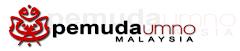 WEB PEMUDA UMNO MALAYSIA