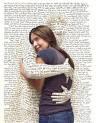 Apaixonadas por leitura !!!