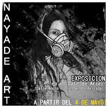Expo Nayade