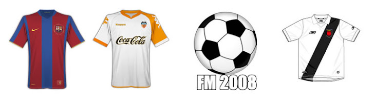 Fm 2011 - Football Manager 2011
