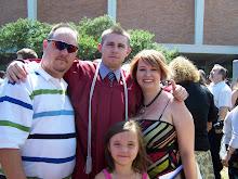 Graduate 2009