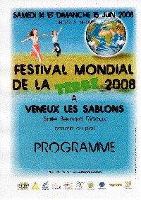 [festival+mondial+de+la+terre+veneux+les+sablons.jpg]