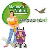 Nounou Nature