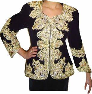 اللباس التقليدي لولاية تلمسان تلمسان02.jpg