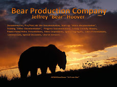 Bear Production Company