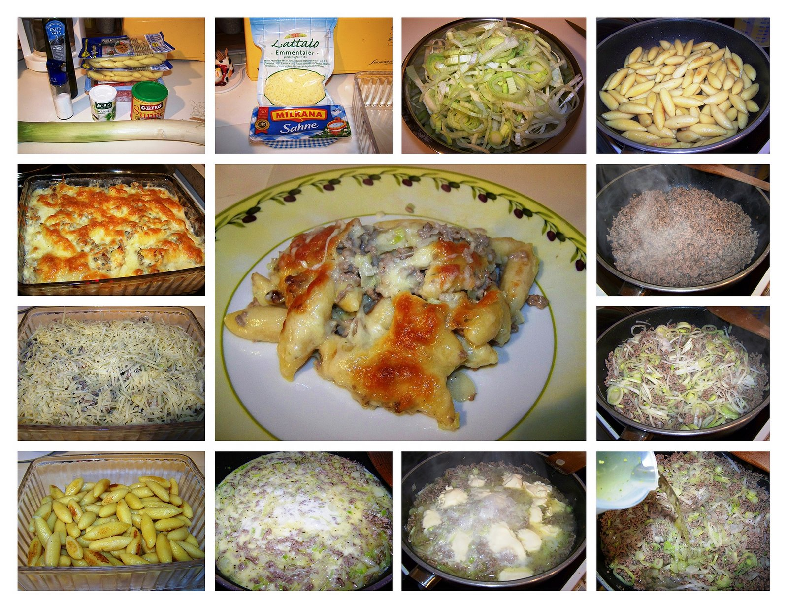 [Schupfnudeln+with+leek,+ground+meet+and+browned+cheese_Page000.jpg]