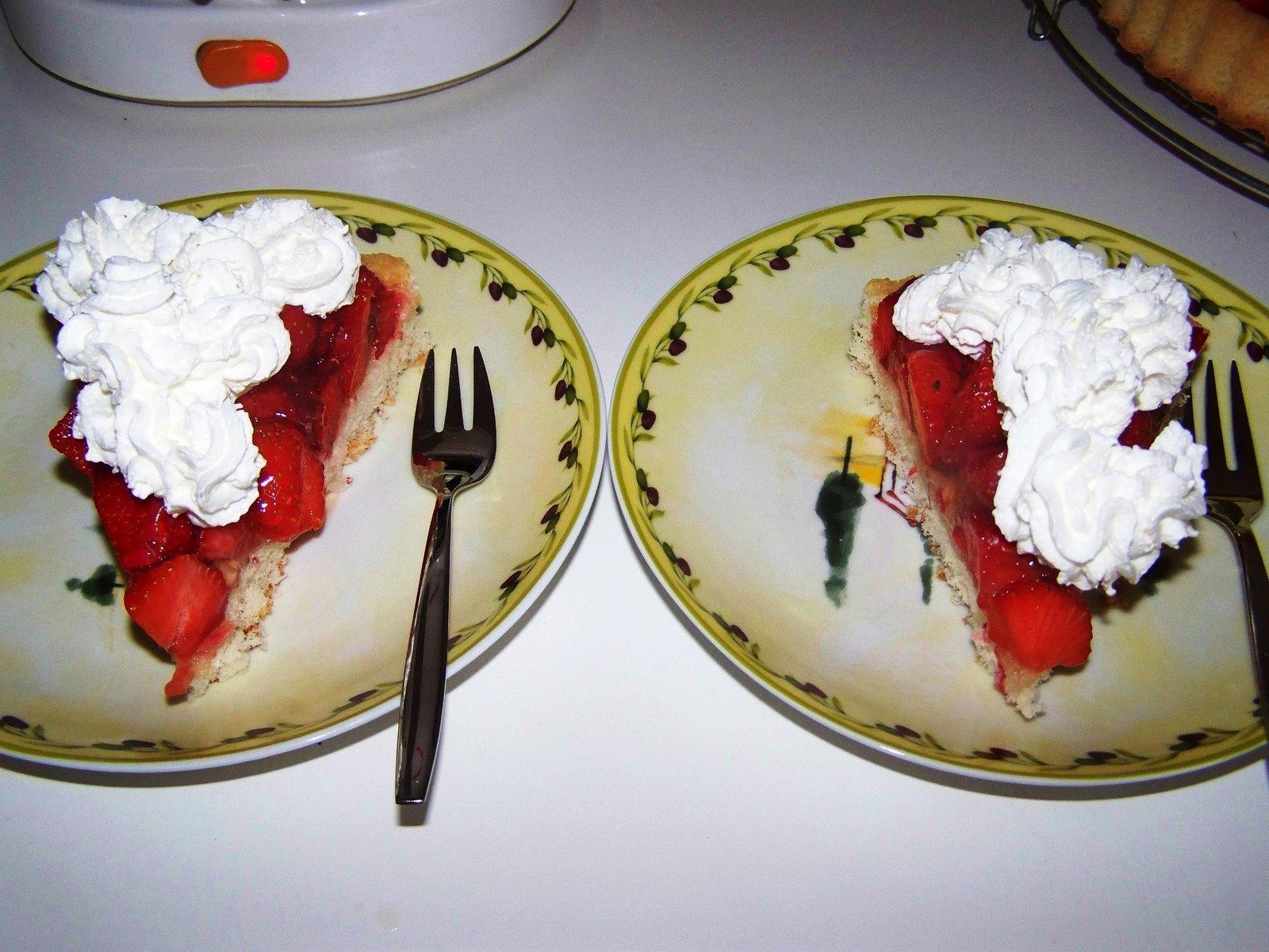 [Whitsun+Dinner02.jpg]