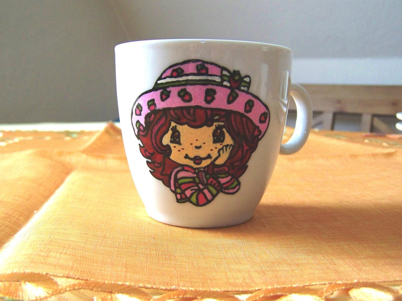 [Mugs+and+Plates001.jpg]
