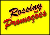Rossiny Promoções