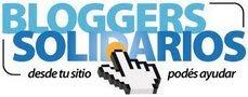 Bloggers Solidarios