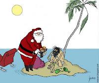 Regalito de navidad