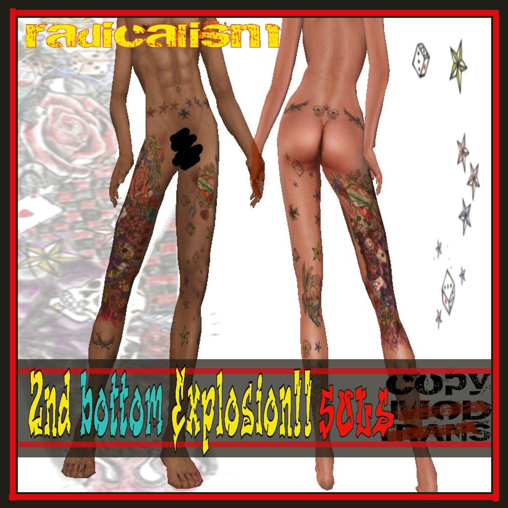 http://1.bp.blogspot.com/_4PVCd0-y2Yw/TGk8QbhMp8I/AAAAAAAAAKY/P57jcCapINE/s1600/2nd%2Bbottom%2Bexplosion!!%2Bben.jpg