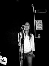 I ♥ MUSIC ... I ♥ SING !